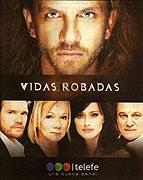 Vidas robadas (2008)