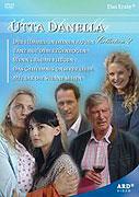 Utta Danella - Wenn Träume fliegen (2008)