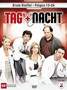 Tag und Nacht (2008)