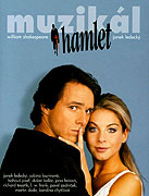 Hamlet (2005)