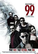 99 (2009)