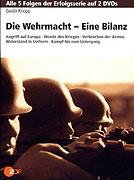 Generálové Wehrmachtu (2006)