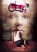 Cela 2 (2009)