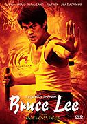 Legenda jménem Bruce Lee - Ocelová pěst (2008)