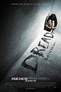 Dread (2009)