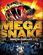 Mega Snake (2007)