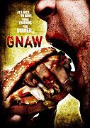 Gnaw (2009)