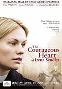 Courageous Heart of Irena Sendler, The (2009)