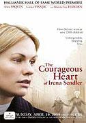Courageous Heart of Irena Sendler, The (2009)