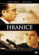 Hranice (2008)