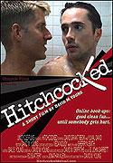 Hitchcocked (2006)