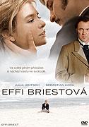 Effi Briestová (2009)