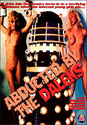 Abducted by the Daleks (2005)