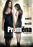 Promna (2009)