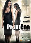 Proměna (2009)