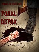 Total Detox (2011)