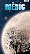 Měsíc (2006)