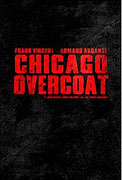 Chicago Overcoat (2009)