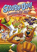 Scooby-Doo a samurajův meč (2009)