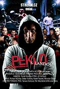 Peklo s Landou (2007)