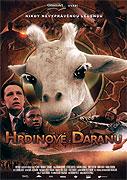 Hrdinové z Daranu (2009)