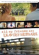 Všichni opouštějí Brisbane (2007)