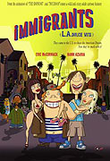Imigranti (2008)