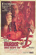 Murder Loves Killers Too (2009)