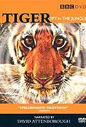 Tygr - špionáž v džungli (2008)