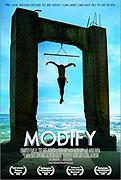 Modify (2005)