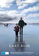 Poslední výlet (2009)