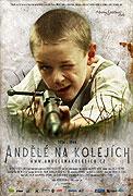 Andělé na kolejích (2010)