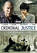 Criminal Justice (2008)