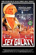 Sex Galaxy (2008)