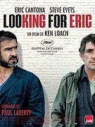 """Hledá se Eric<span class=""""name-source"""">(festivalový název)</span> (2009)"""