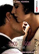 Coco Chanel & Igor Stravinsky (2009)