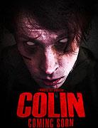 Colin (2008)