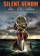 Teror na palubě (2009)
