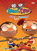 Angus & Cheryl - Kluci proti holkám (2006)