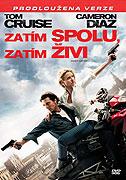 Zatím spolu, zatím živi (2010)