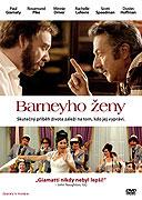 Barneyho ženy (2010)