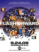 FlashForward - Vzpomínka na budoucnost (2009)