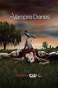 Vampire Diaries, The (2009)