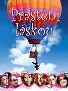 Praštění láskou (2005)