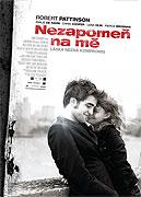 Nezapomeň na mě (2010)