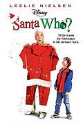 Santa kdo? (2000)