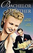 Svobodná matka (1939)