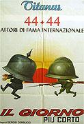 Nejkratší den (1963)