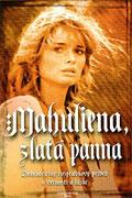 Mahulena, zlatá panna (1987)