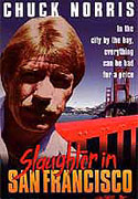 Masakr v San Franciscu (1974)